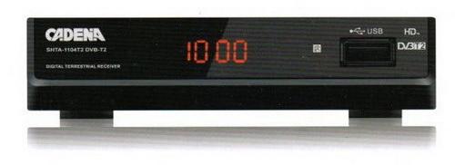CADENA 1104T2