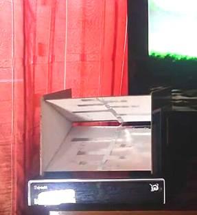 Антенна dvb t2 своими руками фото