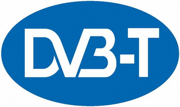 DVB-T цифровое эфирное тв
