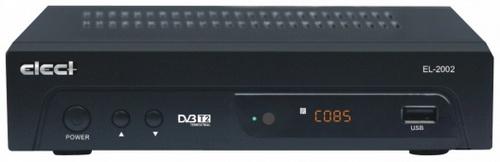 Elect EL-2002