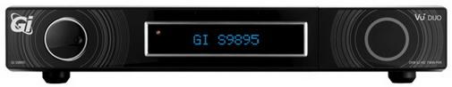 GI S9895