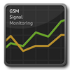 GSM_Signal_Monitoring
