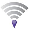 Gsm_Signal_Monitor