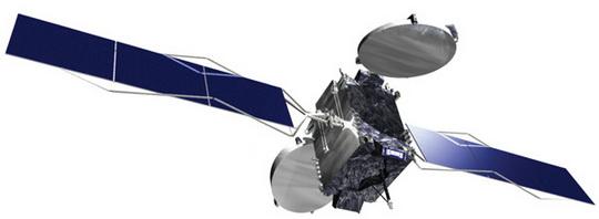 KA Horizons 2