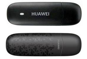 Huawei E150
