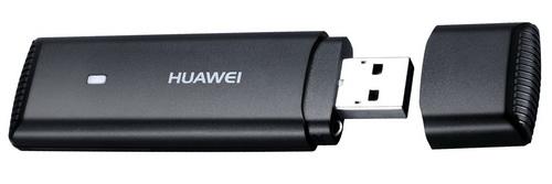 Huawei E1750