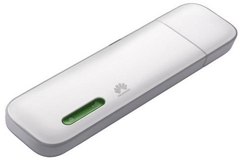 Huawei E355