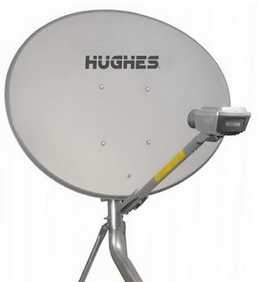 HughesJupiter