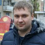 Игорь Анетннщик