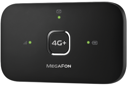 Мегафон MR150-3