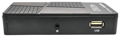 Orion+ RS-T19 HD mini