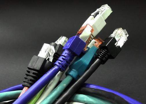 О стандарте Gigabit Ethernet