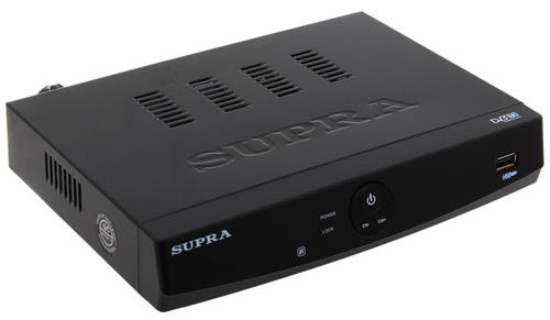 Supra SDT-92