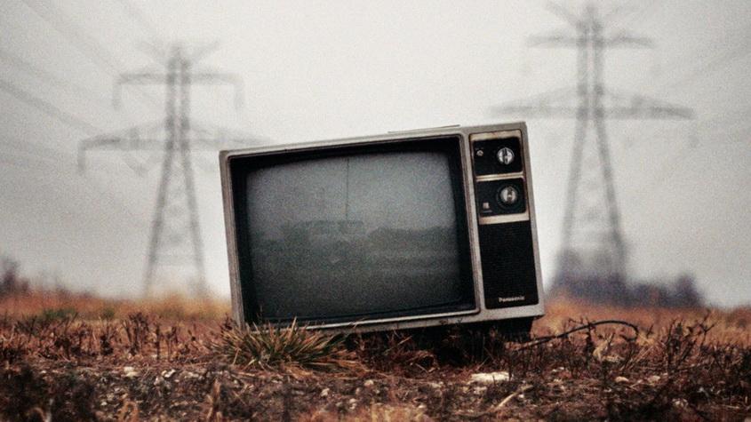 TV_net