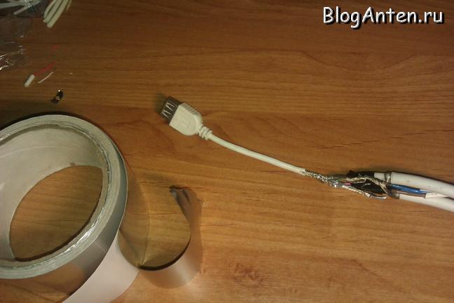 USB_udlinitel_dlia_3G_modema_8