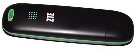 ZTE MF627
