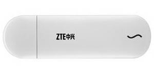 ZTE MF669