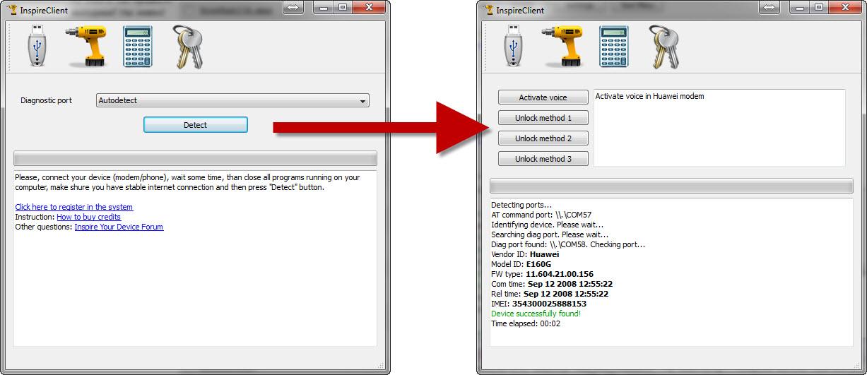 Программа Для Прошивки Модема Мегафон E352