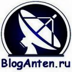 BlogAnten