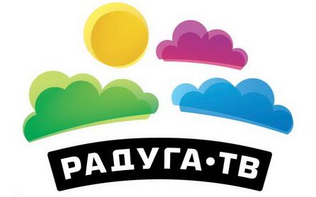raduga-tv_bankrot