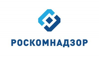 roscom-log-400x234