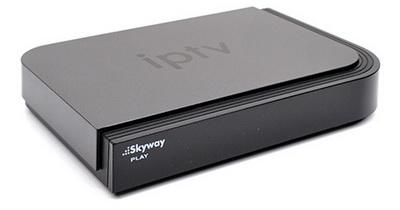 skyway-play