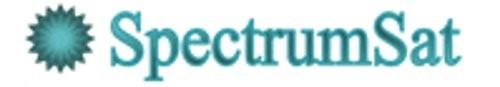 spectrumsat