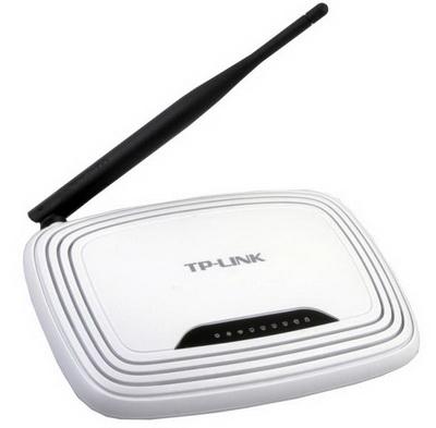 tp-link-tl-wr740n