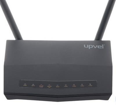 upvel-ur-515d4g