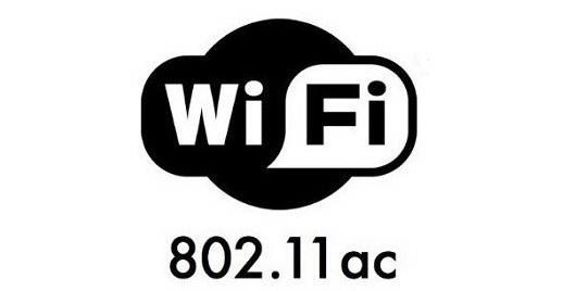 wi-fi 802.11ac
