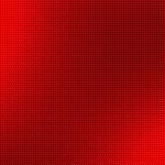 Ракета Взрыватель Протон-М