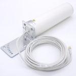 3G/4G антенна от AMTunnel