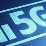Южная Корея запустила 5G