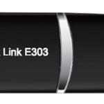 ARK Link E303
