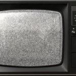 3 этап отключения аналогового ТВ