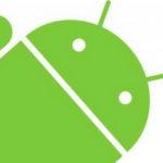 Приложения для анализа Wi-Fi на Android