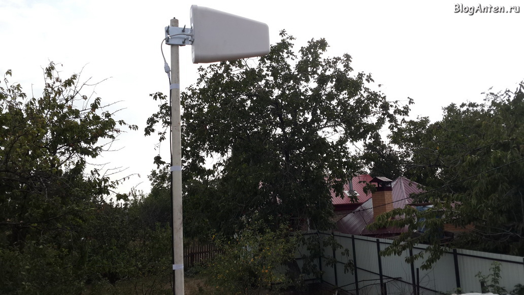 Antenna_vnesnyy_Nikrans_MA_1000GW