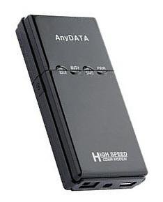 AnyDATA ADU-300A
