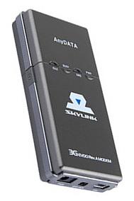 AnyDATA ADU-300A skylink