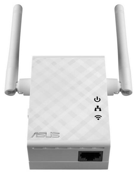 Asus RP-N12