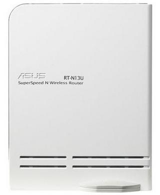 Asus RT-N13U B1