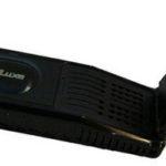 BandLuxe C120