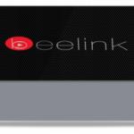 Смарт приставка Beelink GT1