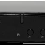 CADENA HT-1302 DVB-T2