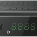 Cadena CDT-1652S