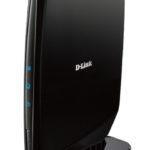 D-Link DAP-1420