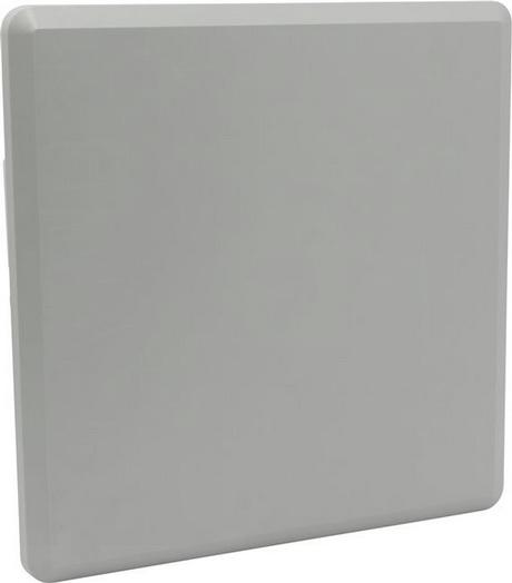 D-Link DAP-3860