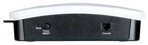 D-Link DWL-8610AP разъемы