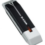 D-link DWA-140
