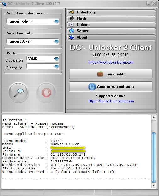 DC-Unlocker_Client